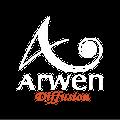Arwen diffusion